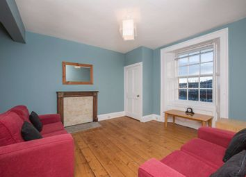 2 bed flat to rent in Inverleith Terrace, Edinburgh EH3