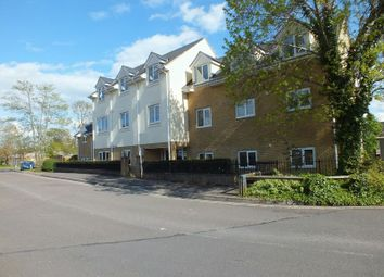 Thumbnail 1 bed flat to rent in Foresters Way, Kidlington