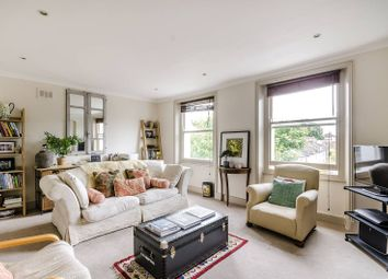 Thumbnail 2 bed flat for sale in Keith Grove, Shepherd's Bush
