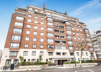 Thumbnail 3 bedroom flat for sale in Porchester Gate, Bayswater Road, London