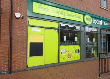 Thumbnail Retail premises to let in 330-332 Carlton Hill, Nottingham