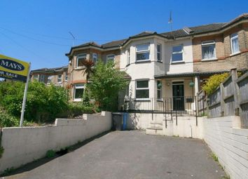 Thumbnail 3 bed property for sale in Bourne Valley Road, Poole