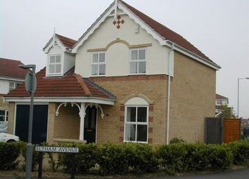 Thumbnail 3 bedroom property to rent in Eltham Avenue, Cippenham, Slough