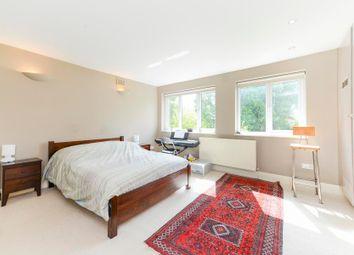 2 bed flat to let in Westville Road