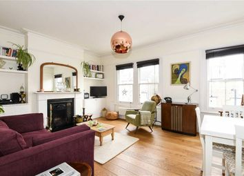 Thumbnail 2 bed maisonette for sale in Saltram Crescent, Maida Hill