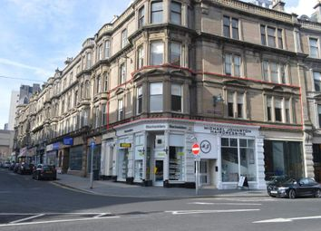 Thumbnail Land for sale in Suite 1/1, 38 Whitehall Street, Dundee