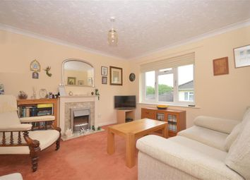 Thumbnail 1 bed property for sale in Highlands Road, Fareham, Hampshire