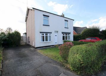 Thumbnail 2 bed semi-detached house to rent in Church Road, Tarleton, Preston