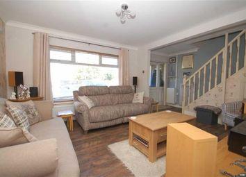 Thumbnail 3 bed terraced house for sale in Stoke Gardens, Ellesmere Port