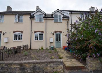 Thumbnail 3 bed terraced house to rent in Scottleton Street, Presteigne