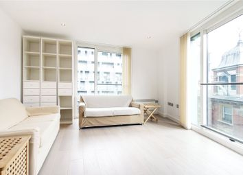 Thumbnail 2 bed flat to rent in Gardner Court, 1 Brewery Square, London