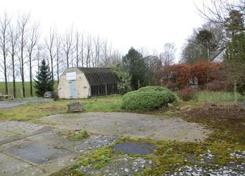 Thumbnail Land for sale in Plots 1 & 2, Kirkstyle, Kirkpatrick Durham