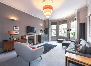 Thumbnail 6 bed semi-detached house for sale in Bloomfield Road, Highgate, London