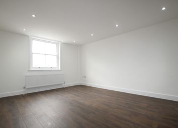 Thumbnail 2 bed flat to rent in 215 Whitechapel Road, Whitechapel Road, London