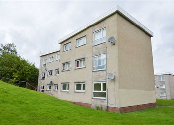 1 bed flat for sale in Balmore Drive, Hamilton ML3