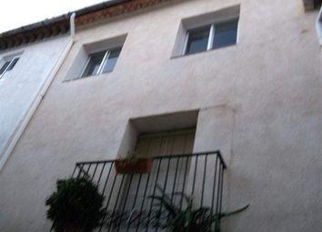 Thumbnail 5 bed villa for sale in Vall De Gallinera, Alicante, Spain