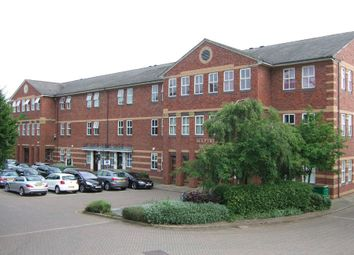 Office to let in Hornbeam Business Park, Harrogate HG2
