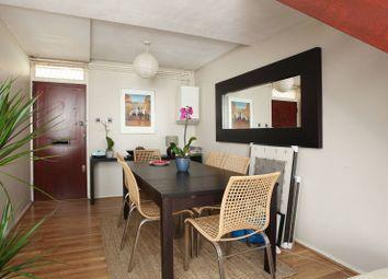 Thumbnail 3 bedroom property to rent in Queensway, Queensway