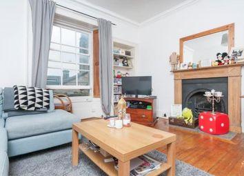 Thumbnail 2 bed flat to rent in Alva Street, Edinburgh