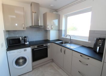 Thumbnail 1 bed flat to rent in Maldon Road, Wallington