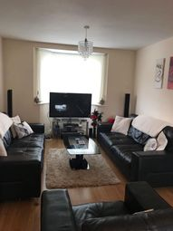 Thumbnail 3 bed property to rent in Crowther Road, Wolverhampton