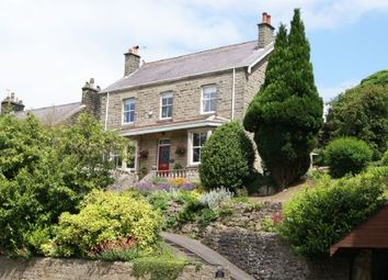 Thumbnail 6 bed property for sale in Fernbank, Bakewell Road, Matlock, Derbyshire