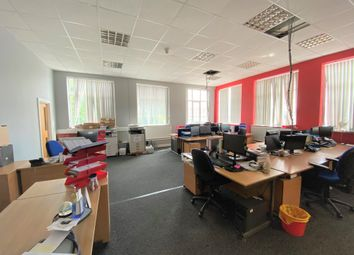 Thumbnail Office for sale in Eleanor, 141 Tat Bank Road, Oldbury, Birmingham