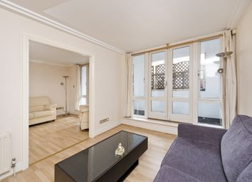 Thumbnail 2 bed flat to rent in Westfield, 15 Kidderpore Avenue, Hampstead, London