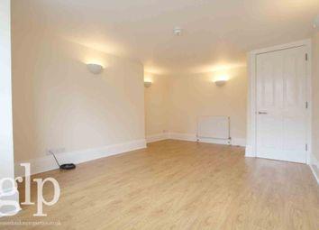 Thumbnail 1 bedroom flat to rent in Gerrard Street, Soho