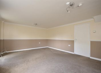Thumbnail End terrace house to rent in Devonshire Road, Carshalton, Surrey