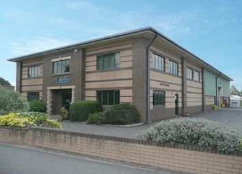 Thumbnail Light industrial to let in Datum House, 6 Lancaster Road, Bowerhill Industrial Estate, Melksham, Wiltshire