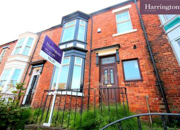 Thumbnail 10 bed terraced house to rent in Alexandria Crescent, Crossgate Moor, Durham