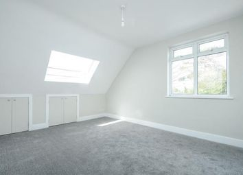 Thumbnail 2 bed maisonette to rent in Town Centre, Wallingford
