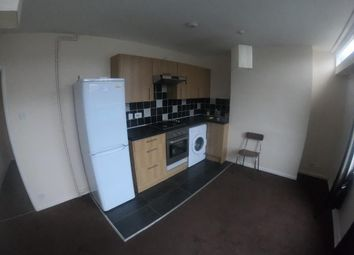 Thumbnail 2 bed shared accommodation to rent in Hanbury Street, Whitechapel