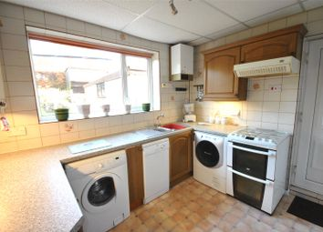 Moseley Wood Avenue, Cookridge, Leeds, West Yorkshire LS16