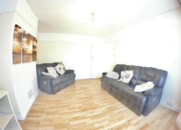 1 bed maisonette to rent in St. Margarets Avenue, South Harrow, Harrow HA2