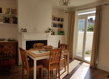 Thumbnail 3 bedroom terraced house to rent in Southmead Road, Westbury-On-Trym, Bristol, Bristol.