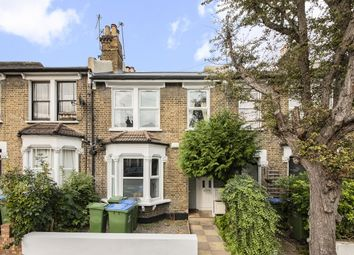 2 bed maisonette for sale in Fairthorn Road, London SE7
