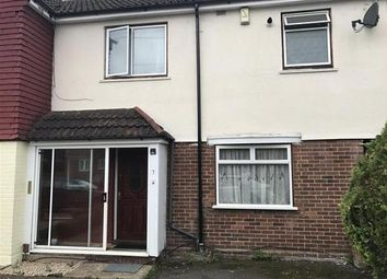 Thumbnail 4 bed terraced house for sale in Mill Farm Business Park, Millfield Road, Hounslow