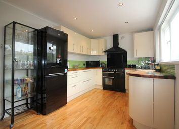 Thumbnail 3 bed property to rent in Rich Close, Warwick