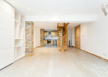 3 bed flat for sale in Victoria Park Road, Victoria Park E9