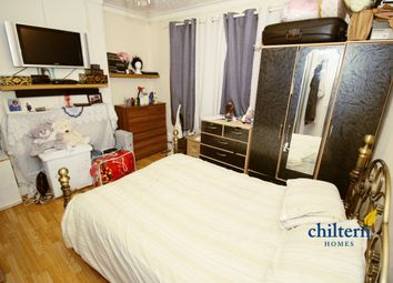 Thumbnail 2 bedroom flat for sale in Dunstable Road, Luton