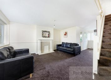 Thumbnail 3 bed property to rent in Ascot Walk, Kingston Park, Newcastle Upon Tyne
