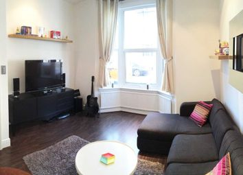 Thumbnail 2 bed flat to rent in Studland Street, London