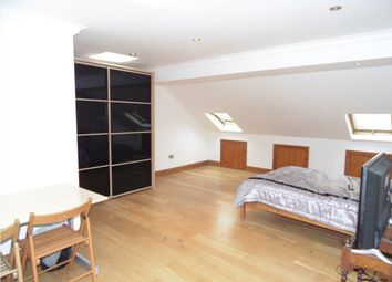 Thumbnail Room to rent in Avenue Park Road, Tulse Hill