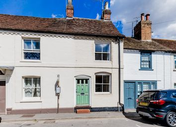 Thumbnail 3 bed terraced house for sale in Eyhorne Street, Maidstone, Kent