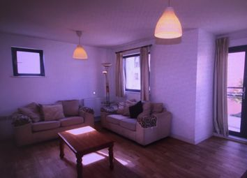 Thumbnail 4 bed flat to rent in St. Catherines Court, Maritime Quarter, Swansea
