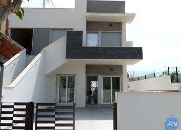 Thumbnail 2 bed apartment for sale in Diseminado Poligono 7, 8A, 03191 València, Alicante, Spain