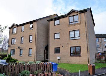 2 bed flat for sale in Henry Street, Barrhead, Glasgow G78