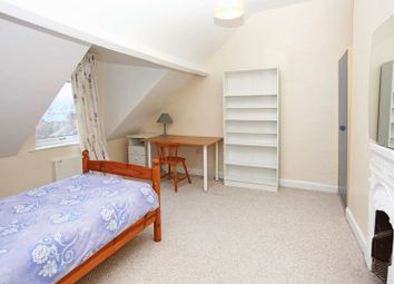 Thumbnail Property to rent in Room Vineyard Road, Wellington, Telford